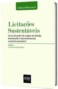 Imagem_licitacoes_sustentaveis (2)