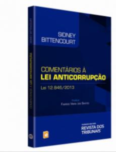Anticorrupcao_SidneyBittencourt