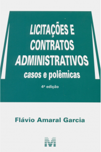 FlavioAmaralGarcia