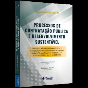ProcessosDeContratação_CAPA 3D_LOJA-500x500